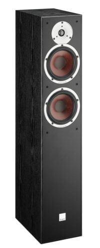 DALI SPEKTOR 6 6.5″ Woofer 2-Way Floorstanding Speaker