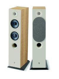 Focal Chora 816 Floor Standing Speaker