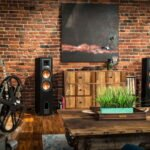 Best Floorstanding Speakers You Can Buy