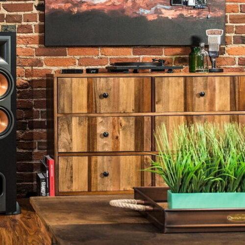 Best Floorstander Speakers You Can Buy In India