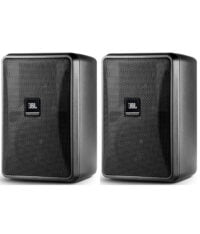 JBL Control 23-1 Bookshelf Speaker 3″ Woofer
