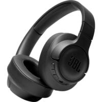JBL TUNE 700BT, 40mm driver