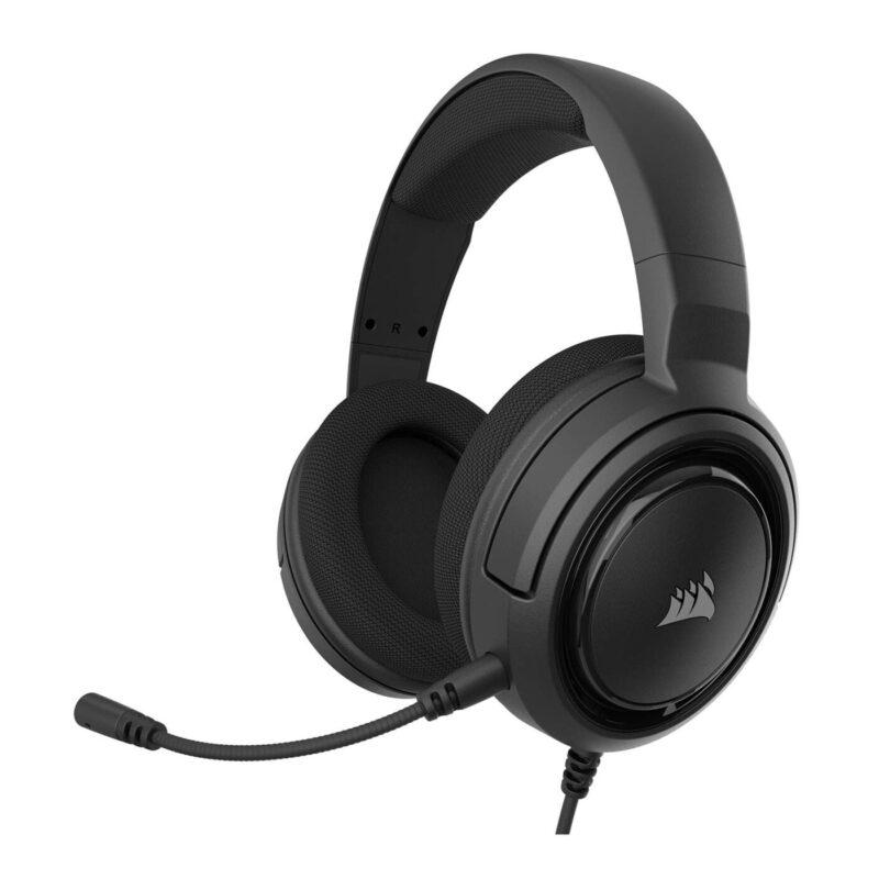Corsair HS35 - Stereo Gaming Headset