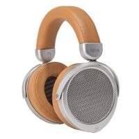 HIFIMAN Deva (Wired Version) Over-Ear Full-Size Open-Back Planar Magnetic Hi-Fi Headphone