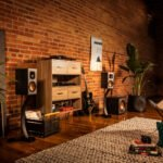 Top 10 Bookshelf Speakers You Can Buy