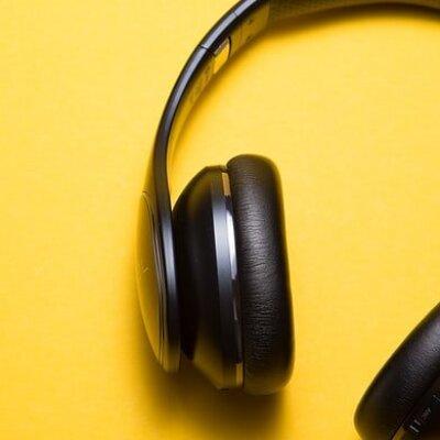 Best Bluetooth Headphones Under ₹ 5000 In India