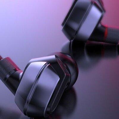 Best Wireless Earphones in India For ₹ 2000