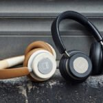 Best Bluetooth Wireless Headphones in India Under ₹ 3000