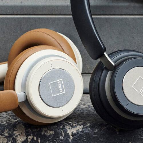 Best Bluetooth Wireless Headphones in India Under ₹ 3000