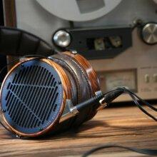 Best Studio Headphones Under ₹ 15000 In India