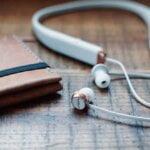 Best Wireless Earphones Under ₹ 5000 In India