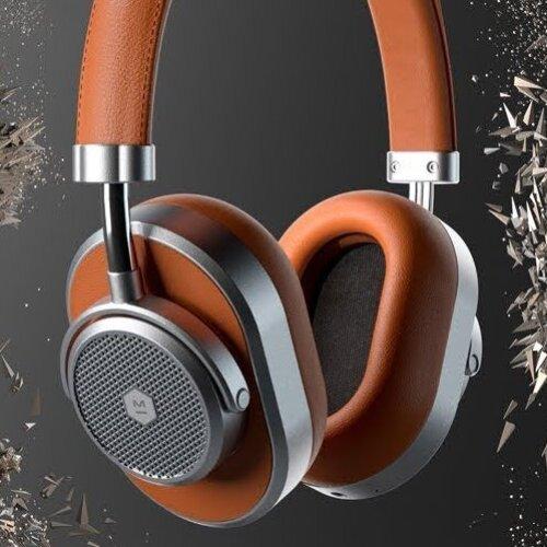 Best Wireless Headphones Under ₹ 20000 In India
