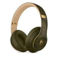 Beats Studio3 Wireless Headphones, 50mm Drivers