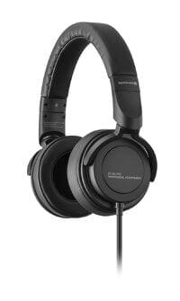 Beyerdynamic DT 240 Pro Headphones, 42mm Driver