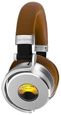 Meters OV-1 Headphones, 40mm Drivers
