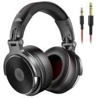 OneOdio Pro 50, 50m Drivers