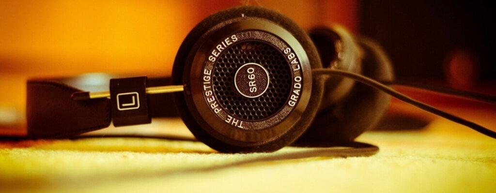 best headphones under 25000 india