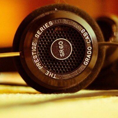 Best Headphones Under ₹ 25000 In India