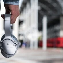Best Wireless Headphones Under ₹ 30000 In India