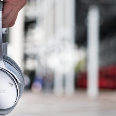 Best Wireless Headphones Under ₹ 30000 In India