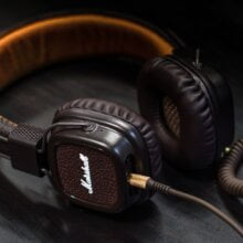 Best Headphones Under ₹ 5000 In India