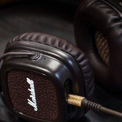 Best Headphones Under ₹ 5000 In India