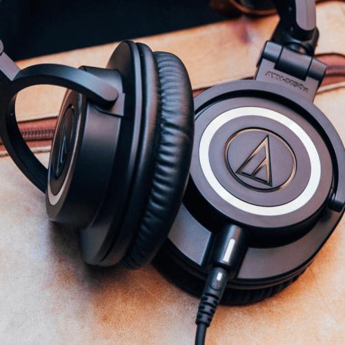 Best Headphones Under ₹ 10000 In India