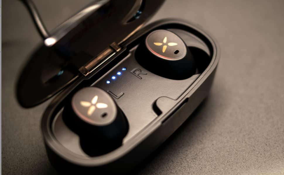 S1 True Wireless