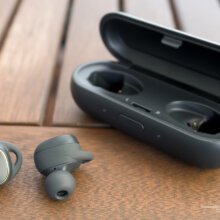 Best Wireless Earphones Under 10000 Rupees In India