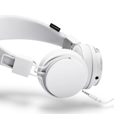 Best Headphones Under ₹ 3000 In India