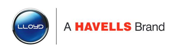 LLOYD A Havells Brand