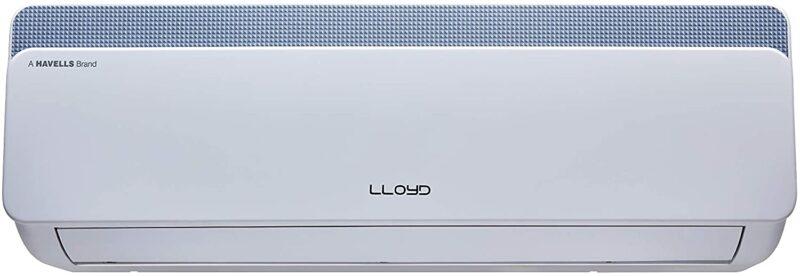 Lloyd 1 Ton 3 Star Non-Inverter Split AC (LS12B32EPB2)