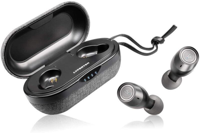 Lypertek PurePlay Z3 (Tevi) True Wireless Earbuds