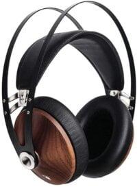 Meze 99 Classics Over Ear Headphones, 40mm Driver