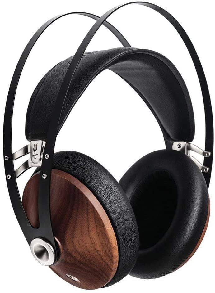 Meze 99 Classics Over Ear Headphones