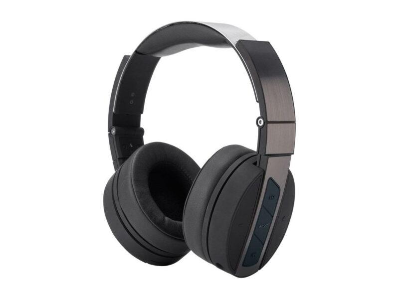 Monoprice Bluetooth Wireless Headphones