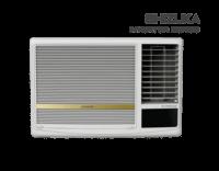 Hitachi Shizuka 1.5 Ton 3 Star Inverter AC (Copper R410A – RAW318HDEA)