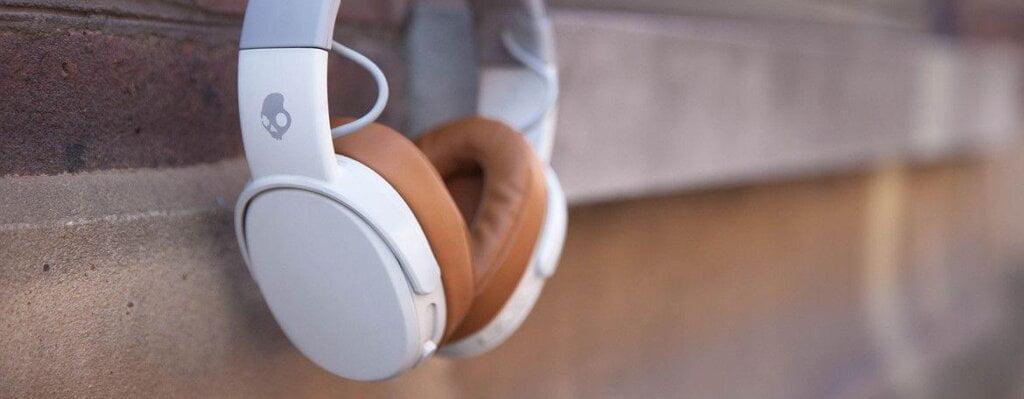best wireless headphones under 15000