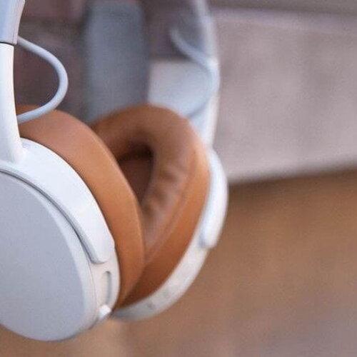 Best Wireless Headphones Under 15000 Rupees