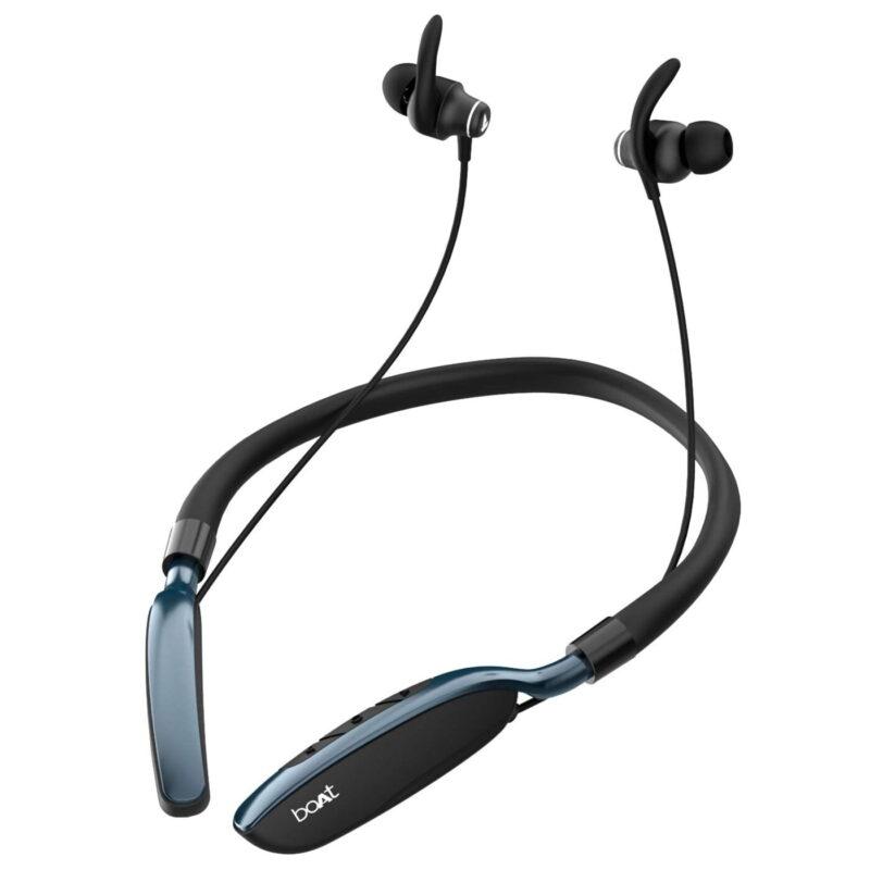 boAt Rockerz 385v2 Wireless Neckband