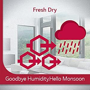 Fresh Dry