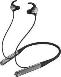 Noise Flair in-Ear Wireless Neckband Earphones, 10mm Driver