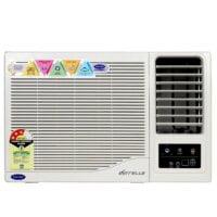 Hitachi 1 Ton 3 Star Window AC (RAW312KWD Kaze Plus)