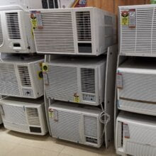 Best 1 Ton Window AC In India Reviews