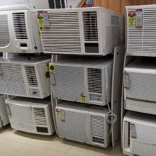 Best 1.5 Ton Window AC In India Reviews