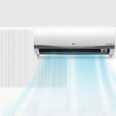 Best And Cheapest AC In India Reviews