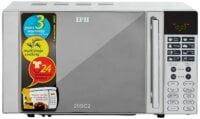 IFB Convection Microwave Oven (20 L, 800 watt, 20SC2)