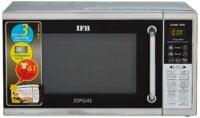 IFB Grill Microwave Oven (20 L, 800 watt, 20PG4S)