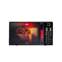 IFB Convection Microwave Oven (23 L, 900 watt, 23BC4)