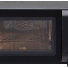 LG Convection Microwave Oven (28 L, 900 watt, MC2846BV)